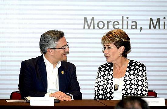 Salvador Abud Mercedes Juan
