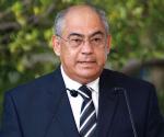 Salvador Galván
