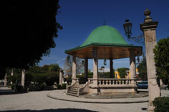 Santa María de Guido