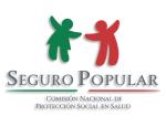 Seguro Popular