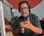 Sergio Román