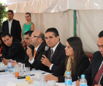 Silvano Delegados
