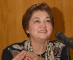 Silvia Figueroa