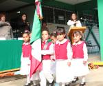 Son los Centros de Desarrollo Infantil Base de la Educación Armando Sepúlveda López