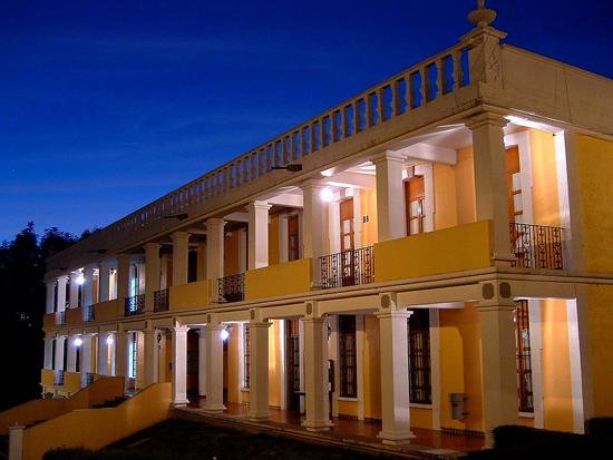 Tecnológico Zitácuaro
