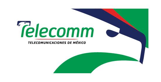 Telecomm Telegrafos