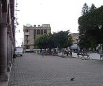 Yurecuaro