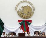 bicentenario Alfredo Castillo