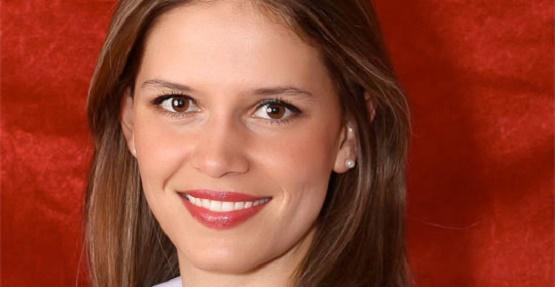 Nuestro Compromiso es Real y Urge Trabajar ya: Daniela