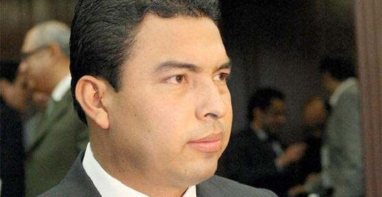 Avanzan Comisiones Legislativas en Desahogo de Agendas de Trabajo: Dip. Olivio López