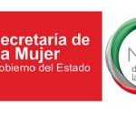 Fomentarán InMujeres y SeMujer Empoderamiento en Michoacanas