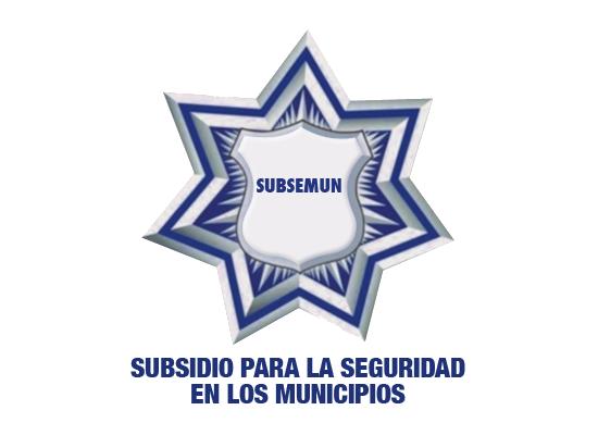 subsemun