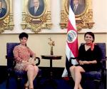 Congreso del Estado Comprometido por la Primer Infancia: Ligia López