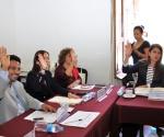 Podrán municipios acceder a programas federalizados, competencia de la Comisión Nacional del Agua