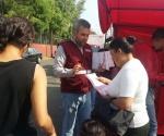 Alfredo Ramírez Bedolla, Propone un Ahorro de Más de 135 Millones para Morelia