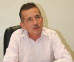 Llama Diputado Eleazar Magaña a Transportistas a Dirimir Conflictos a Través del DiáLogo.