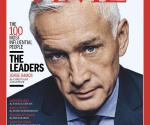 Las 100 Personas más Influyentes Según Time