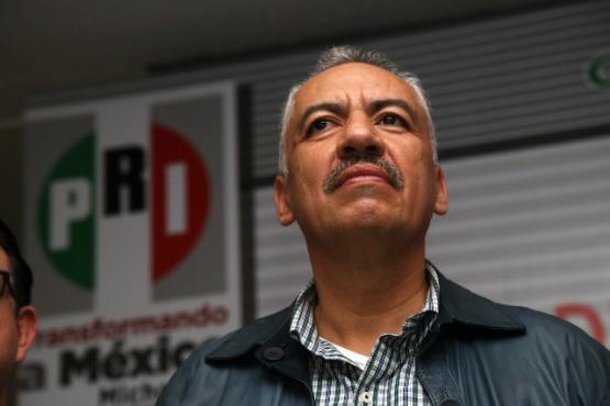 Agustín Trujillo