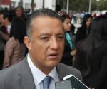 Bertin Cornejo