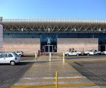 Central de Autobuses de Morelia