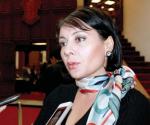 Ligia López