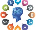 Redes Sociales Cabeza