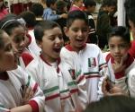 Se Reactivan Labores en el Sector Educativo Tras Vacaciones de Semana Santa