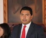 URGE OLIVIO LÓPEZ A LLEGAR A ACUERDOS PARA DESIGNAR A PRESIDENTES MUNICIPALES DE CHINICUILA, CHARO, NUMARÁN Y OCAMPO