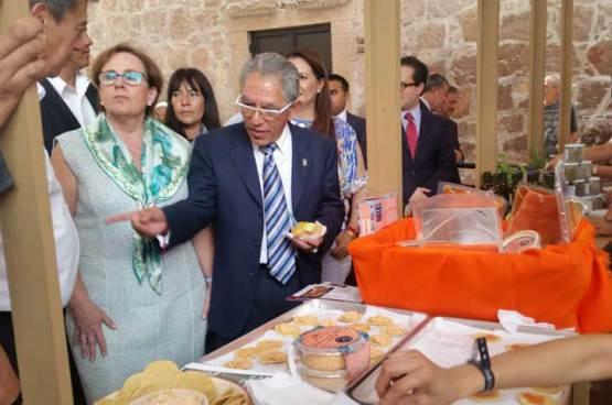 Arranca el Morelia en Boca 2015