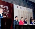 Contacto Permanente con la Sociedad, Característica Fundamental de los Programas Académicos de la UMSNH: SJG