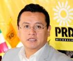 Calderón, Desesperada: PRD