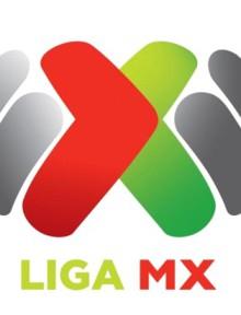 Liga-MX1