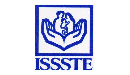 ISSSTE