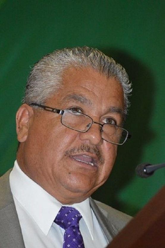 José Guadalupe Ramírez Gaytán