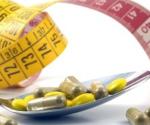 Píldoras de Dieta