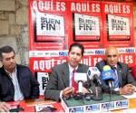 Recompensadas las Tesorería de Michoacán con Dinero de Contribuyentes: Pérez Negrón