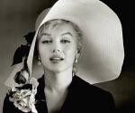 Marilyn Monroe Cumpliría 89 Años