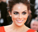 México no Enviará Rerpresentante a Miss Universo