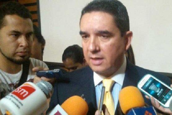 Persiste Extorsión en Empresas de Pátzcuaro y Morelia: Coparmex