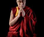 Cumpleaños del Dalai Lama