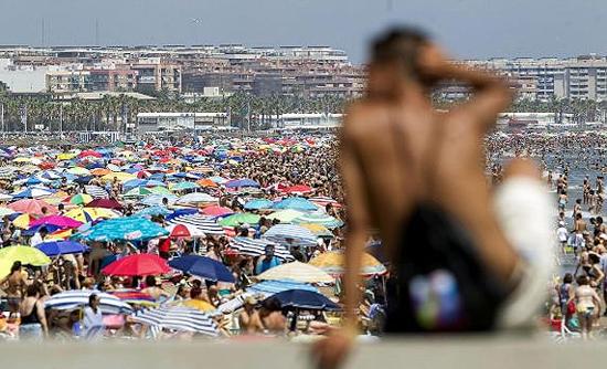 El País que más Vacaciones Tiene