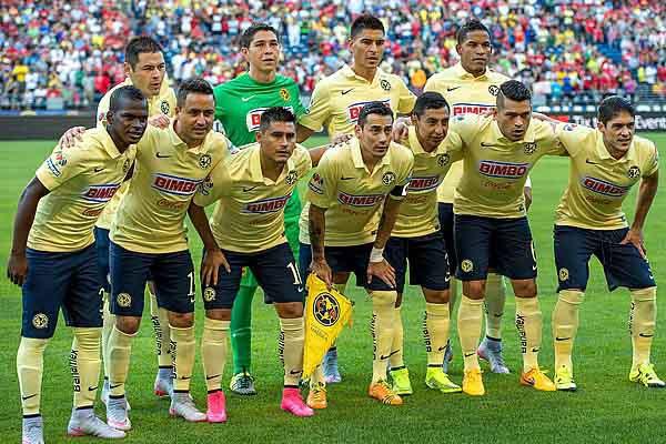 América de Ambriz, Humillado por Puebla