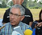Reitera Salvador Jara su Respeto a la Autonomía del Poder Judicial y Llama a Tener Confianza en las Resoluciones de los Jueces