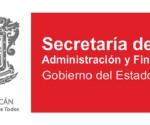 Aumentó 8.1% la Plantilla Laboral en el Actual Gobierno Michoacano