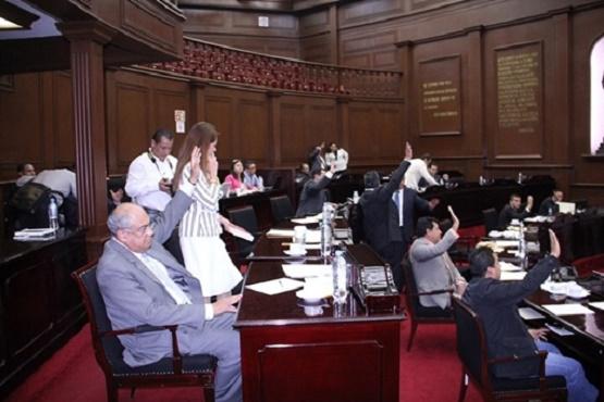 Exhortan Diputados a Realizar Acciones Para Prevención de la Chikunguya