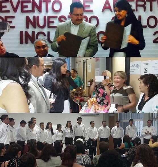 Para Tener Economías Fuertes es Fundamental la Participación de las Mujeres en la Vida Económica: Marisol Aguilar Aguilar