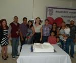 DIF Morelia se Suma a la Campaña de Regularización del Registro Civil