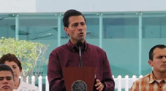 Condena Atentados a Periodistas; Segob Responde a Intelectuales
