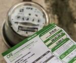 Reducirá CFE Tarifas Eléctricas en Septiembre