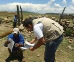 Participa SEDESOL en Acciones Preventivas Contra Chikungunya
